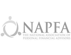 NAPFA Logo